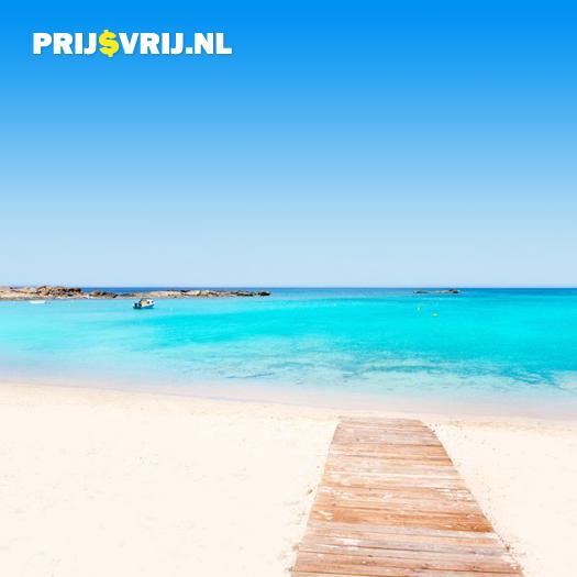 Hotspots Ibiza - Formentera