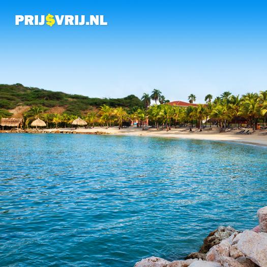 Blue Bay - Curacao
