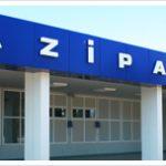 Vliegveld Alanya (Gazipasa) eindelijk actief