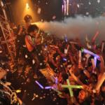 Uitgaanstips in Miami: de beste clubs