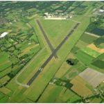 Groningen Airport steeds populairder