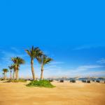 Negatief reisadvies Sinaï/ Sharm El Sheikh