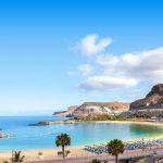 Canarische Eilanden Special: Gran Canaria
