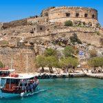 Een Griekse droom op Kreta