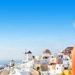 Een Griekse droomvakantie op Kreta