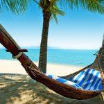 Een vakantie naar Mexico