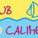 Club Calimera hotel – perfecte gezinsvakantie