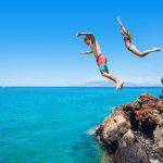 Alles over een vakantie Ibiza