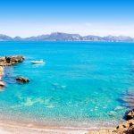Magisch Mallorca