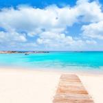 Mooiste stranden van Europa