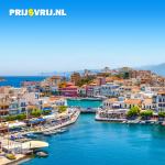 Vakantie Kreta Tips
