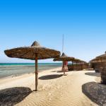 Top 7: De beste hotels in Egypte