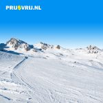 Wintersport Oostenrijk – de top 5 afdalingen