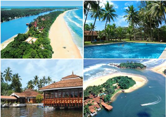 Vakantie-Sri-Lanka-Collage