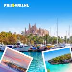 Ecotax Balearen: Toeristenbelasting