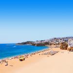 5 x zien tijdens je vakantie Algarve