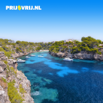 Vakantie Mallorca: Top 5 mooiste plekken