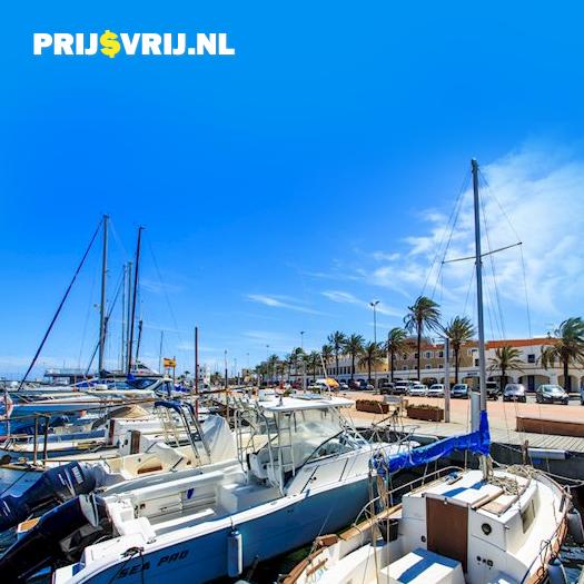 Formentera - Bellavista