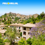 Hotspots Mallorca