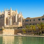 Mallorca: authentieke hotspots