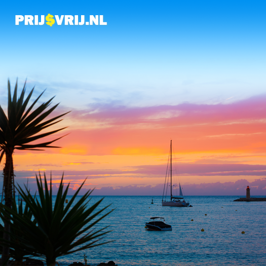 Hotspots Mallorca - Port de Andraxt
