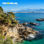 Costa Brava: dé ideale zonbestemming!