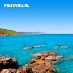 Ibiza of Curaçao: Welk eiland kies jij?