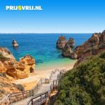 De beste plekken van de Algarve
