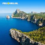 Transfertijden Mallorca, Ibiza en Menorca
