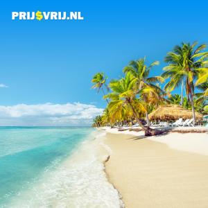 Verre vakanties: Dominicaanse Republiek