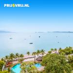 Strandhotels Thailand: de top 5
