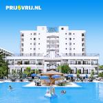 Canarische Eilanden: Top 9 hotels