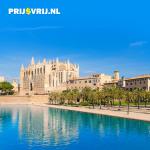 De leukste excursies op Mallorca!