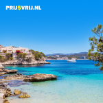 Vakantie Mallorca, maar dan anders!
