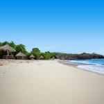 De mooiste eilanden ter wereld!
