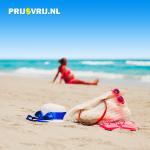 Zwanger en op vakantie: waar moet je op letten?