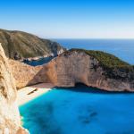 Mooiste stranden van Europa in 2018