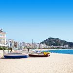 Costa Brava: 14 vakantieherinneringen
