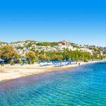 Verrassend Turkije: de Egeïsche kust