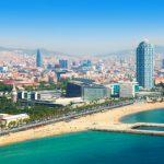 Stedentrip Spanje – van Sevilla tot Malaga