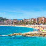 9 redenen voor een vakantie Spanje