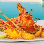 Typische gerechten die je niet moet missen op vakantie