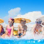tips: té gekke hotels met waterpark
