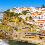Portugal: méér dan alleen Albufeira