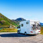 Kamperen voor beginners: de leukste campings!