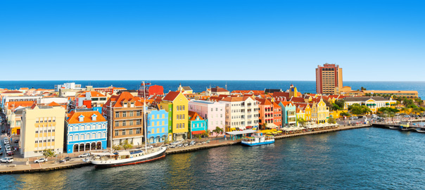 Curacao-Willemstad_header