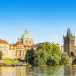 Stedentrip Praag: 10 plekjes die je niet mag missen!