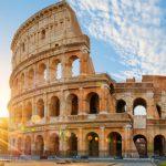 Stedentrip Rome: de beste highlights!