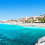 Canarische Eilanden: welk eiland past bij jou?