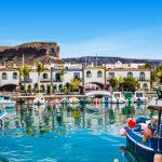 Highlights & must do's op Gran Canaria